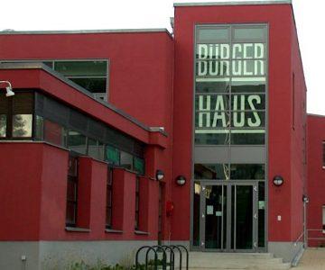 Bürgerhaus_1