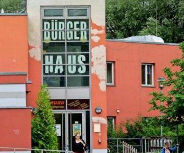 Bürgerhaus_3
