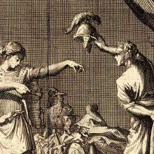 Theodora_and_Didymus_B_Absch1